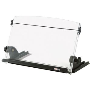 "3M DH630 Compact 14"" In Line Document Holder"