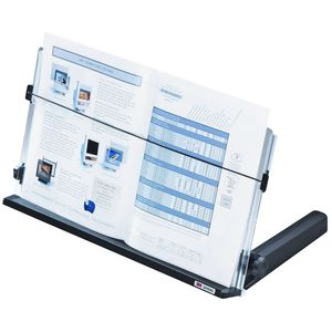 3M DH640 18 In Line Document Holder