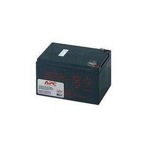 APC UPS Replacement Battery Cartridge RBC4