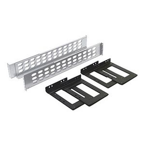 "APC Smart UPS 19"" Rack Rail Kit"