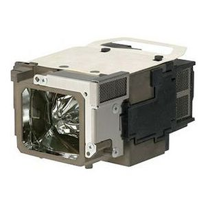 Epson Projector Lamp ELPLP65