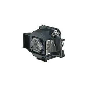 Epson Projector Lamp ELPLP33