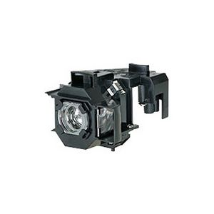 Epson Projector Lamp ELPLP36