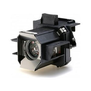 Epson Projector Lamp ELPLP39