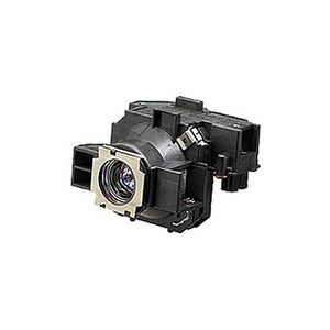 Epson Projector Lamp ELPLP48