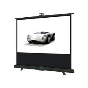 2C Show IT Projection Screen with Legs 409
