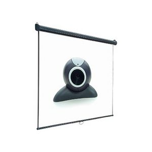2C See IT Projector Screen 1800