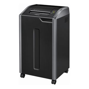 Fellowes Powershred Strip Cut Shredder 425i