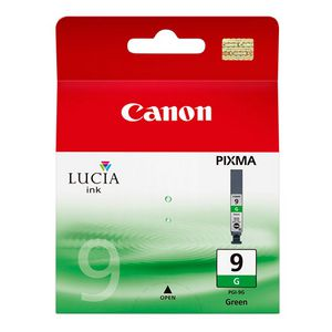 Canon PGI-9 Ink Cartridge Green