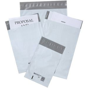 Sealed Air ShurTuff Mailing Bags 190 x 260mm 100 Pack