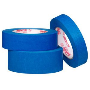 HyStik Premium Outdoor Masking Tape 24mm x 55m