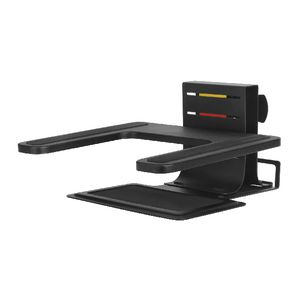 Kensington Adjustable Laptop Stand With Smartfit
