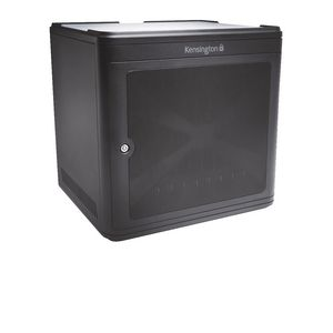 Kensington Charge and Sync Cabinet for iPad