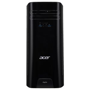 Acer Aspire Core i7 Desktop Tower TC-780