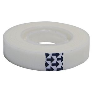 Marbig Invisible Sticky Tape 12mm x 33m