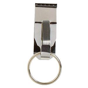 Rexel Belt Style Key Holder