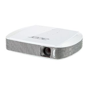 Acer Portable LED Projector C205