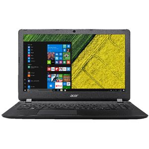 "Acer 15.6"" AMD A4 Laptop ES1-523-41EW"