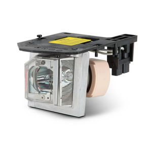 Acer Projector Lamp X1161P and X1261P