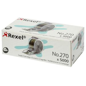 Rexel Stella 70 Staple Cartridge