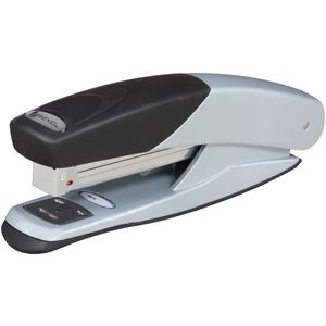 Rexel Torador Pro Full Strip Stapler