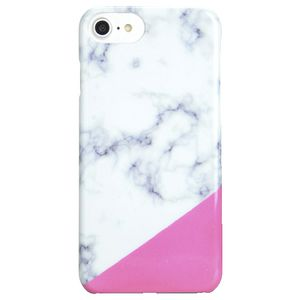 J.Burrows iPhone 7/8 Case Pink Marble