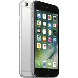 iPhone 6 32GB Unlocked Smartphone Space Grey at Officeworks in Campbellfield, VIC | Tuggl