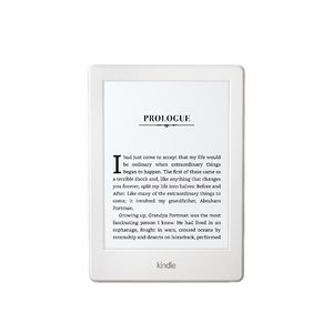 Kindle Touch 2016 6