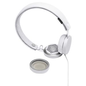 Urbanears Humlan Headphones White