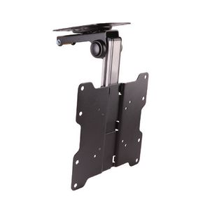 Brateck Under Cabinet Bracket LCD-CM222