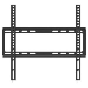 "Brateck Economy Slim Fixed 32-55"" TV Wall Mount KL22-44F"