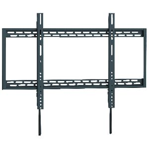 Brateck Plasma/LCD TV Wall Mount