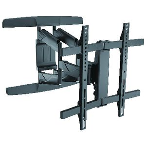 Brateck TV Wall Mount Bracket