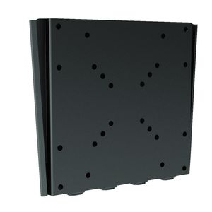 "Brateck 17-37"" Display Wall Bracket"