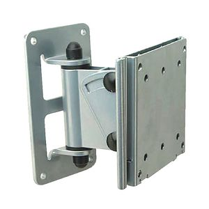 "Brateck 13-23"" Swivel Wall Mount Bracket"