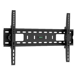 Brateck Wall Mount Bracket with Spirit Level 60""