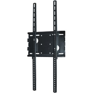 "Brateck 37-65"" TV Bracket B01"