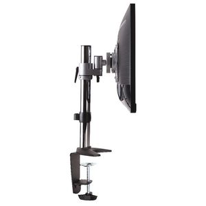 "Brateck Single 13 to 23"" Mount Stand"