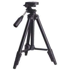 Brateck Professional Travel Tripod | Officeworks