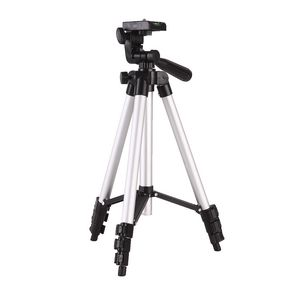 Brateck Universal Travel Tripod at Officeworks in Campbellfield, VIC | Tuggl