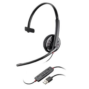 Plantronics Blackwire USB Headset 310-M