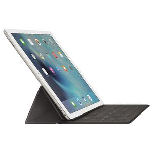 "iPad Pro 12.9"" Smart Keyboard"