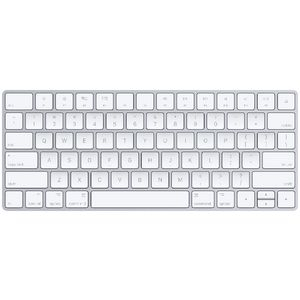 Apple Magic Keyboard | Tuggl