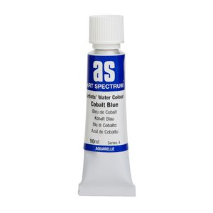 Art Spectrum Watercolour 10mL Cobalt Blue S4