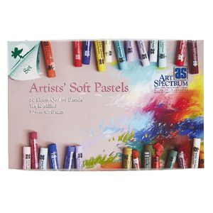 Art Spectrum Pastels Landscape 30 Pack