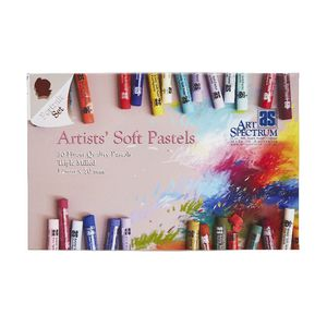 Art Spectrum Pastels Portrait 30 Pack