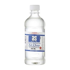 Art Spectrum Art Clean 500mL