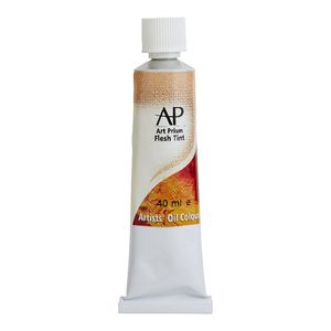 Art Spectrum Art Prism Oil 40mL Flesh Tint