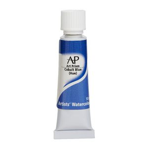 Art Spectrum Art Prism Watercolour 10mL Cobalt Blue Hue