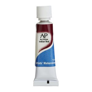 Art Spectrum Art Prism Watercolour 10mL Indian Red